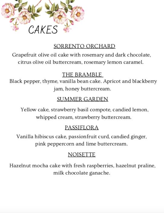 cake menu photo1.png