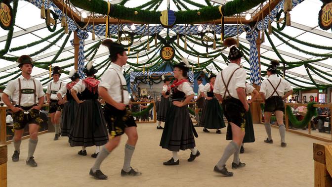Historisches_Oktoberfest_2010_(503383083