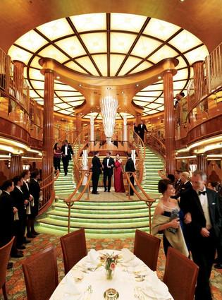 Grand stairway.jpg