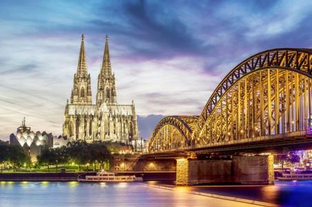 Germany 2.jpg