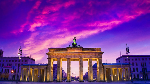 germany_berlin_69548743-Hero.jpg