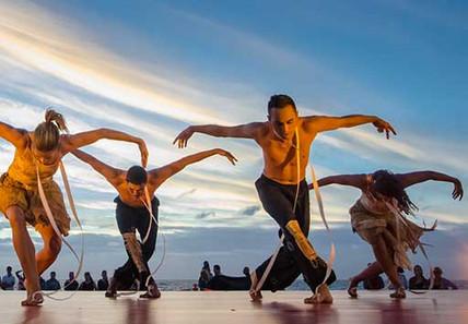 Dance Australia.jpg