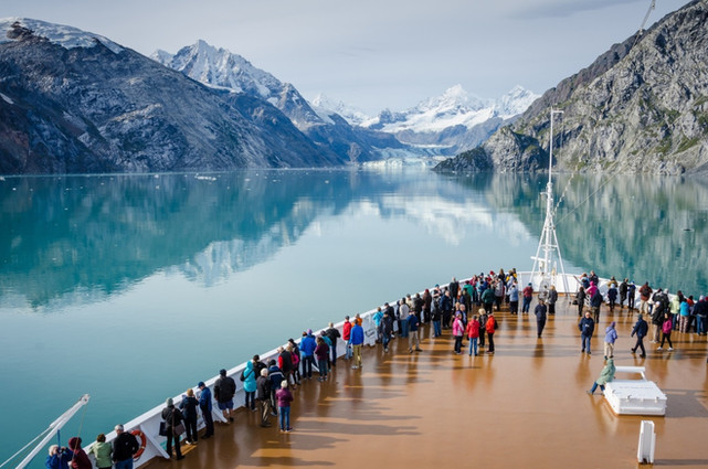 Alaska 2.jpg