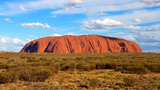 Australia 3.jpg