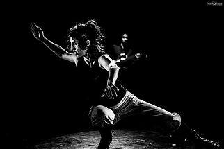 Αφρικάνικος χορός.jpeg