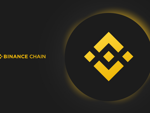 7 Growth Hacks Binance Used to Become the #1 Cryptocurrency Exchange