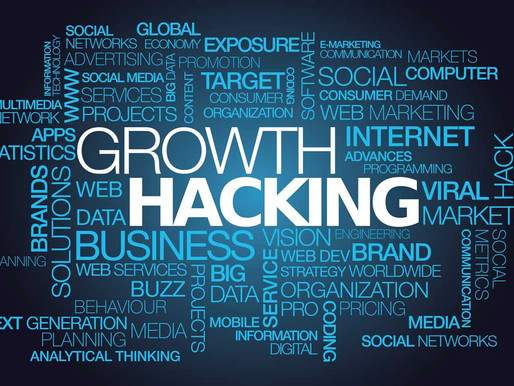 Growth Hacking VS Digital Marketing