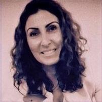 Lara Demirjian