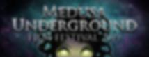 MEDUSAFB2.png