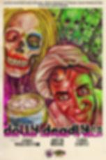 DD 1.5 Poster.jpg