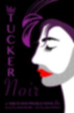TuckerNoir_Poster_black (3).jpg