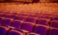 auditorium-3514584_1920.jpg
