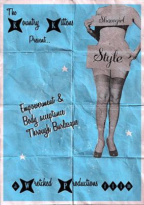ShowgirlStyle_test10.jpg