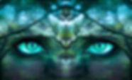 fantasy-2824304_1920.jpg