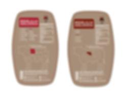 Meat-Packaging_06.jpg