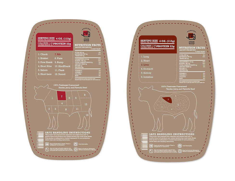 Meat-Packaging_06.jpg