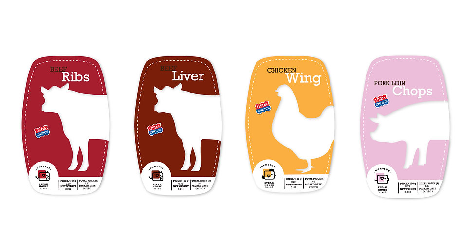 Meat-Packaging_02.jpg