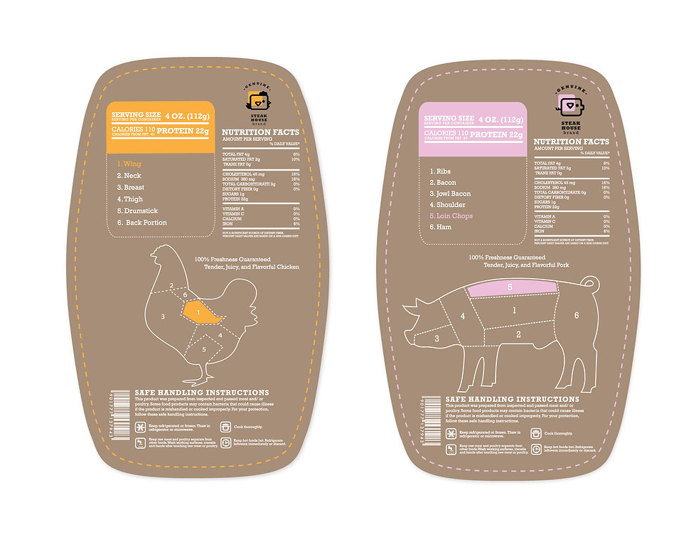 Meat-Packaging_05.jpg