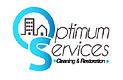 optimum logo (1).png