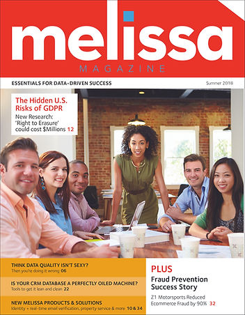 MelissaMagazineApril18_cover.jpg