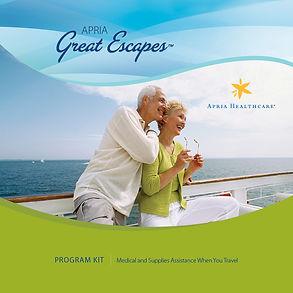 GEN-4161 Brochure_8X8in_cover.jpg