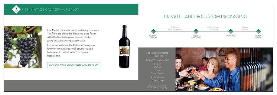 BW_Private Label_Bro_spread.jpg