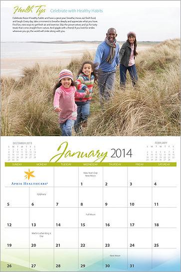 APRIA_Calendar_2013-2014.jpg
