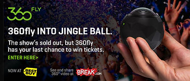 970x415 360fly_Jingle Ball.jpg