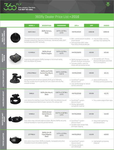360fly_Dealer Price List_FILLED-1.jpg