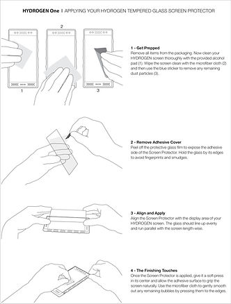 RED0133_Screen_Protector_Guide.jpg