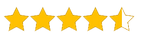 Amazon Stars.png