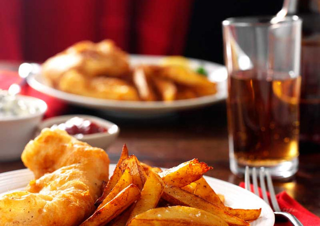 Fish-&-Chips-small.jpg