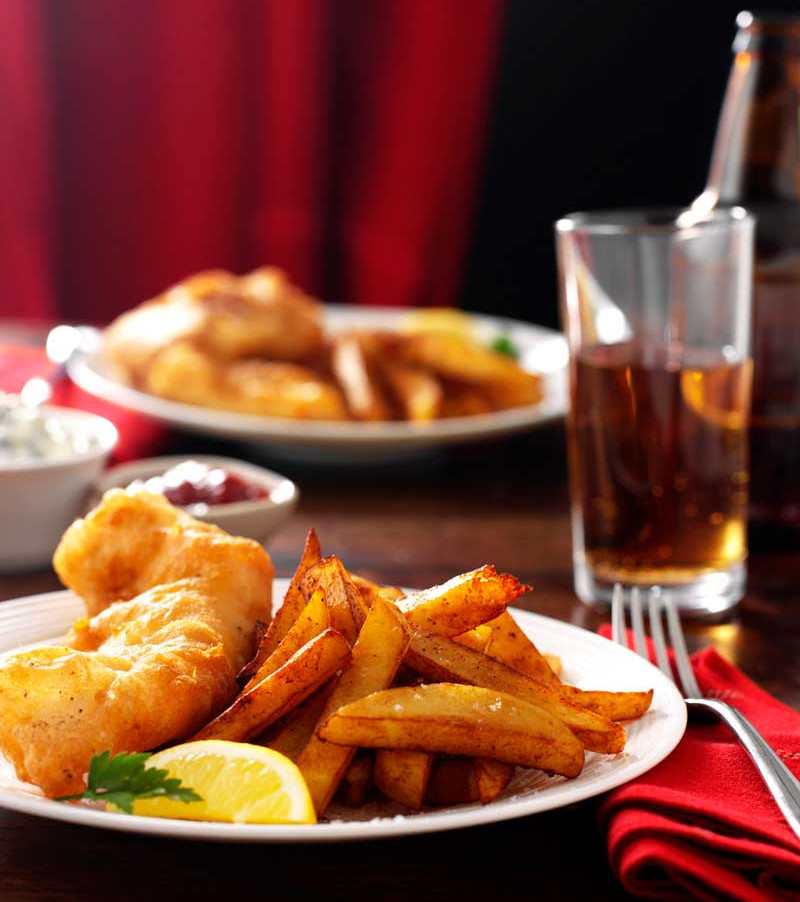 Fish-&-Chips-small.jpg