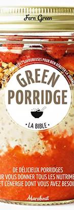 Green Porridge1.jpg
