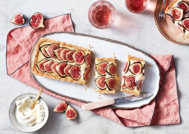 Fig-&-Lemon-Tart.small.jpg