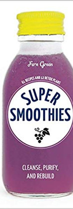 Super Smoothies.jpg