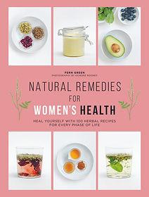 NaturalRemedyforWomensHealth.jpg