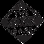 Sock Game Logo see through.png