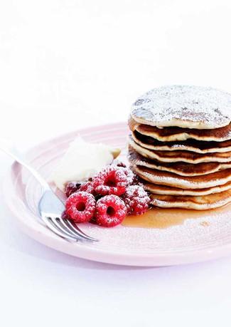 Pancake-stack.jpg