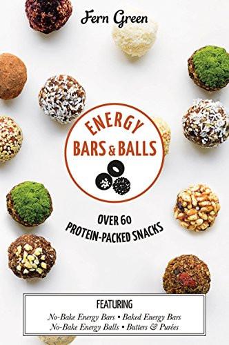 Energy Balls and Bars.jpg