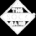 Sock Game Logo.white.png