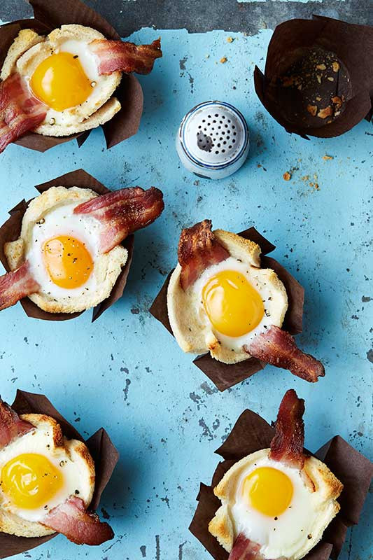 Bacon-&-Egg-Toast-Muffin_14888.jpg
