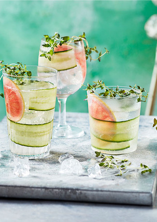 Gin-Cocktails.small.jpg