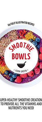 Smoothie Bowls.jpg