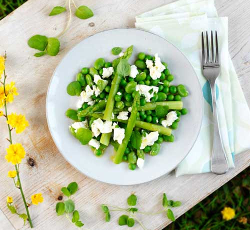 Secret-Garden-Salad-2-final.jpg