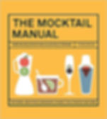 Mocktail Manual.jpg