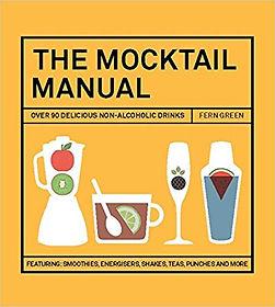 Mocktail Manual.jpg