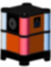 CHP Add On 01_edited.jpg