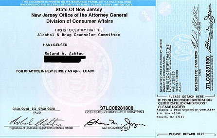 LCADC License.jpg