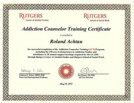 ACT certificate.jpg